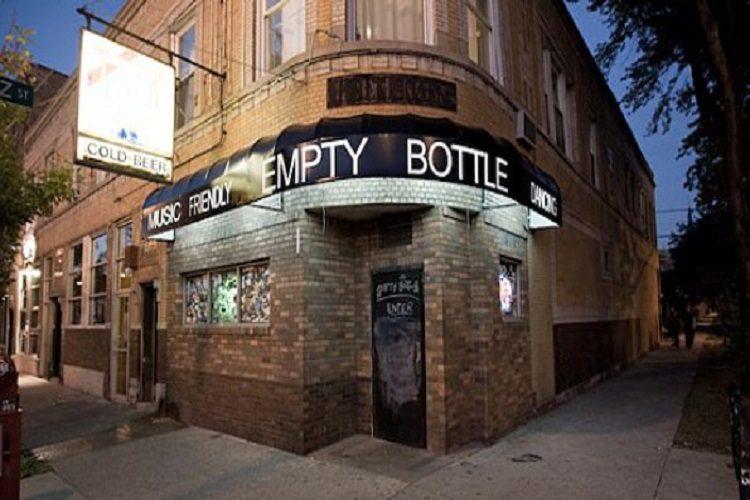 empty_bottle_front_jpg_