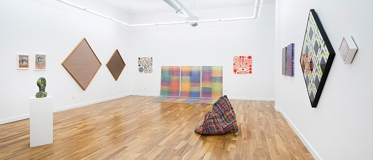 free art gallery tours in chicago