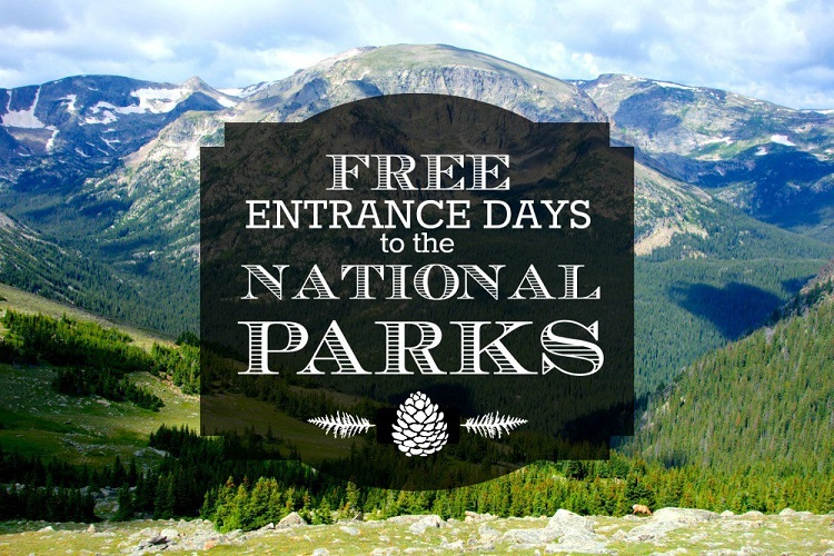 free-admission-national-parks-2020