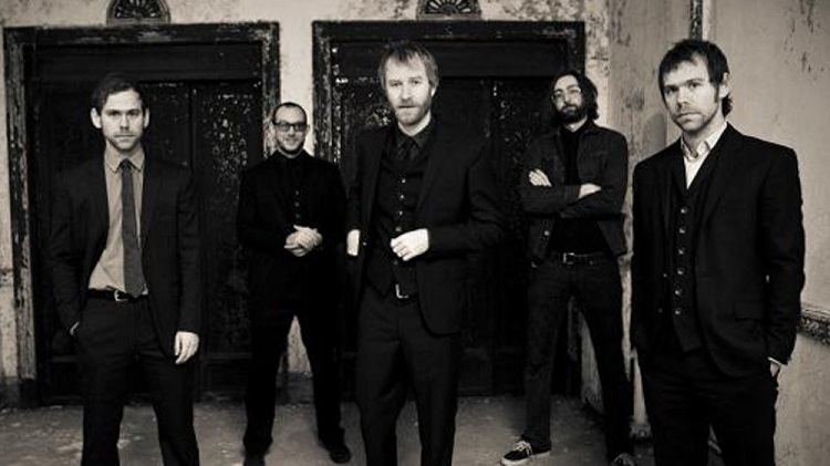 the national FREE CONCERT