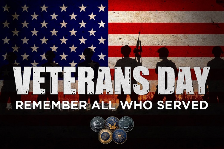 free dental care on veterans-day-2