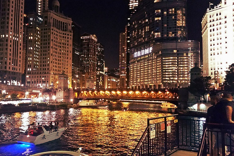 things to do in chicago 4