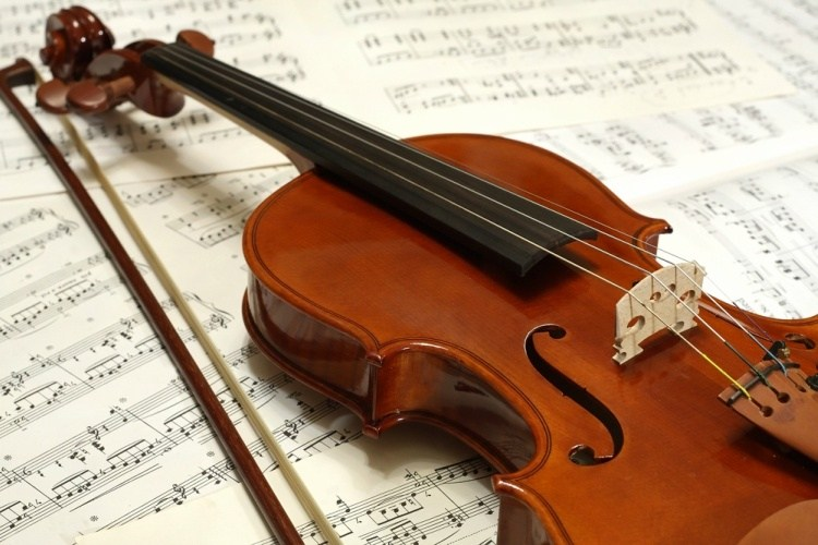 free classical music concert 2
