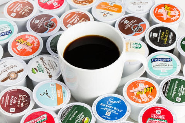 k cups deals now 2