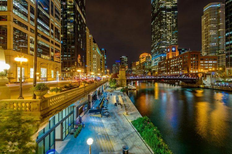 free map chicago riverwalk 3