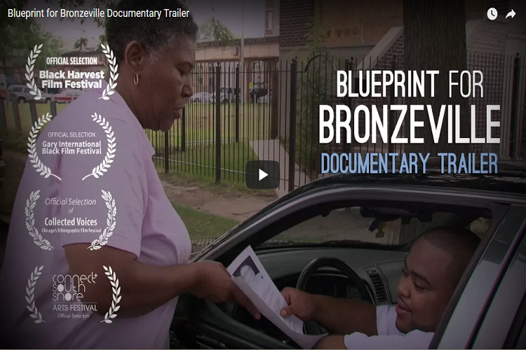 free screening blueprint for bronzeville