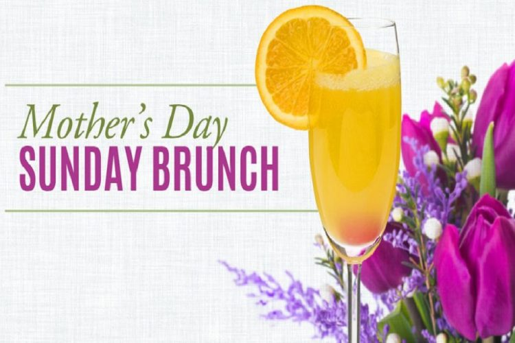 chicago 2018 mothers-day-brunch-1000x667