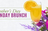 chicago 2019 mothers-day-brunch-c-1000x667