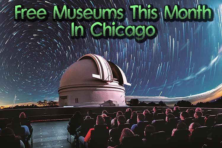 Free-Chicago-Museums-This-Month