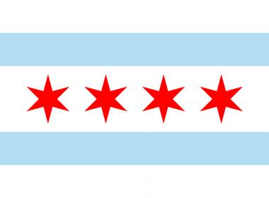 Flag_of_Chicago 750 x 500