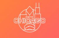 free art classes chicago