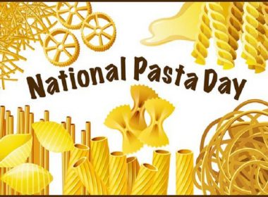 National-Pasta-Day 2018