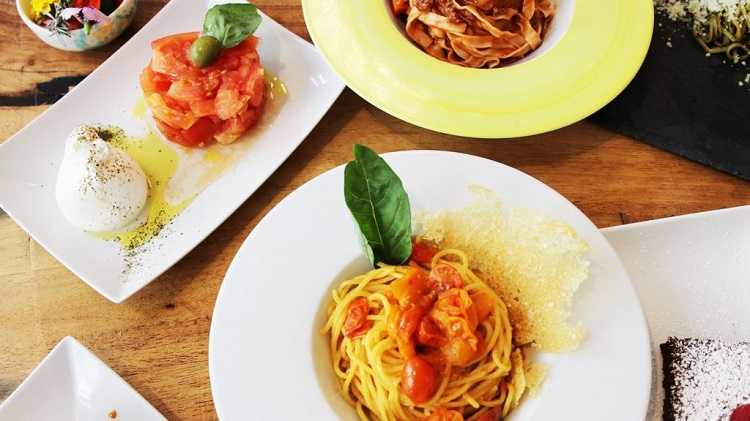 National-Pasta-Day 2018 b