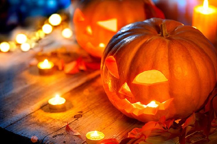 jacks pumpkin