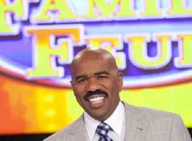 free show family feud