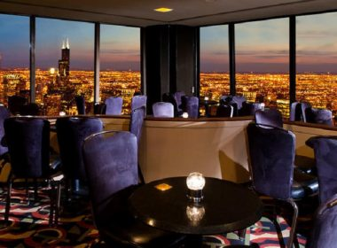 the_signature_room_lounge_chicago