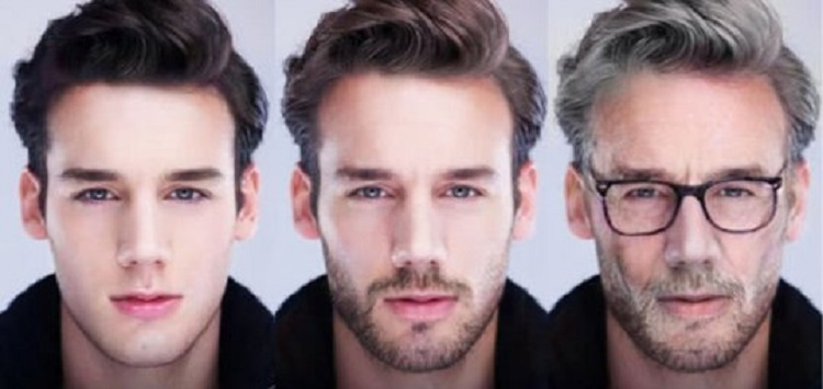faceapp-privacy issues
