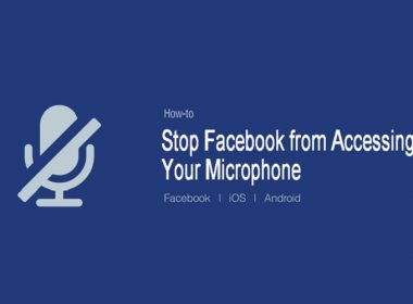 Stop-Facebook-Accessing-your-Microphone
