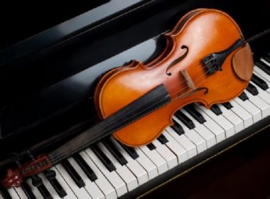 free classical music concert
