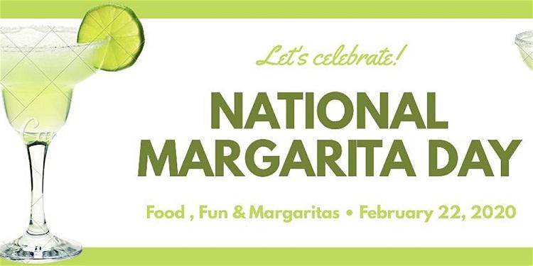 national lmargarita day FREEBIES