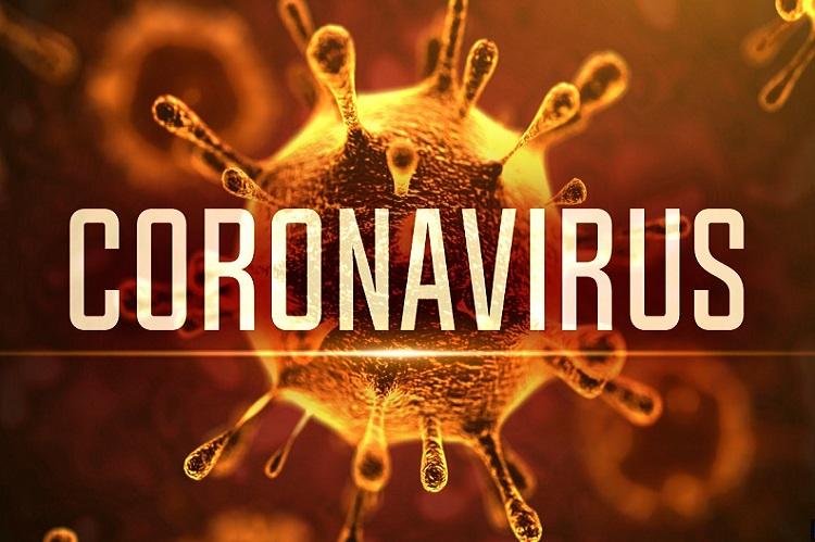 what kills coronavirus