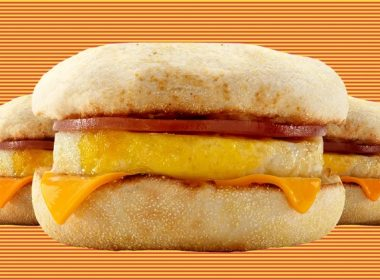 free-egg-mcmuffin-Monday