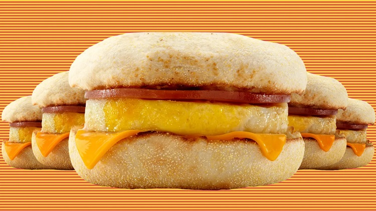 free-egg-mcmuffin-Monday