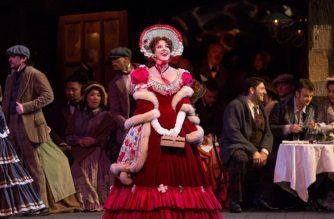 free opera met opera