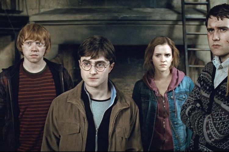 free hogwarts escape room wizards