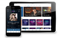 free SiriusXm App to May 15