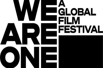 We_Are_One_FREE FILM FESTIVAL 500