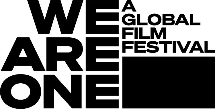 free films festival on youtube