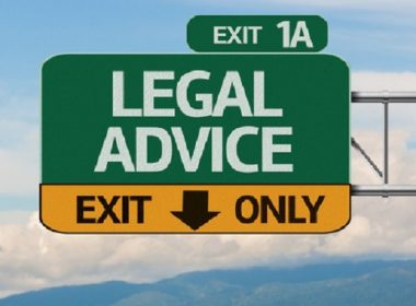 free-legal-advice 500