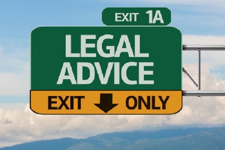 free-legal-advice 500