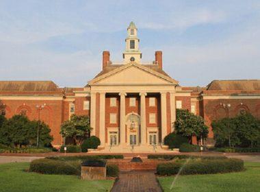 free classes regent-university-beautiful-college-south