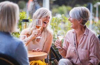 free report - best cities to retire