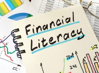 free financial literacy program