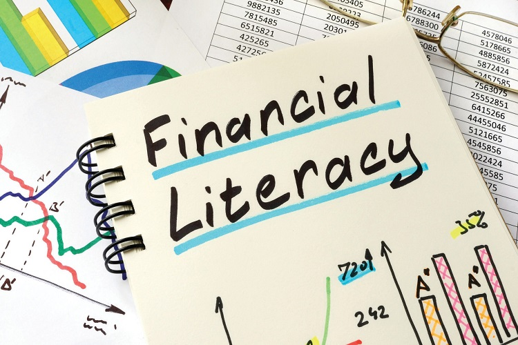 free financial literacy program