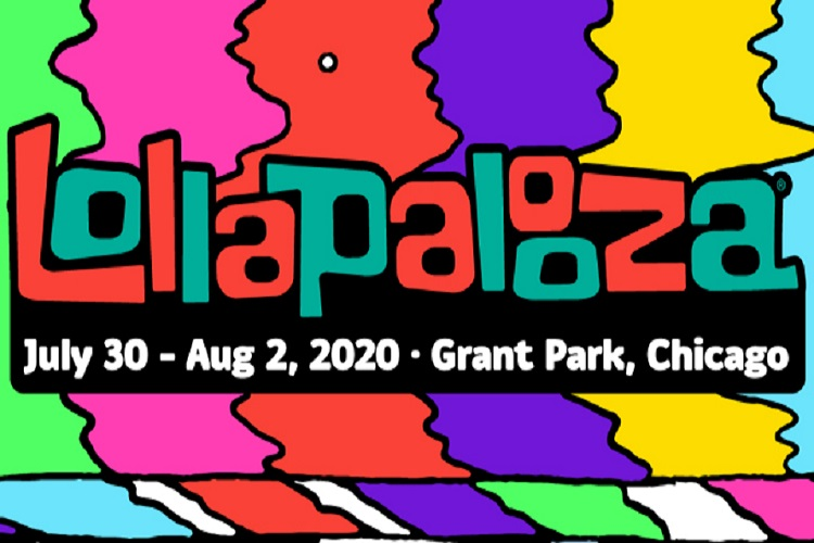 free lollapalooza concerts 2020