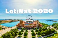 free chicago latinxt 2020