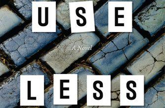 free ebook uselessness