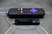 CYBER MONDAY DEAL roku-streaming-stick-plus