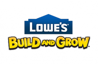free kids event lowes-build-and-grow