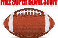 Free-Super-Bowl-FREEBIES