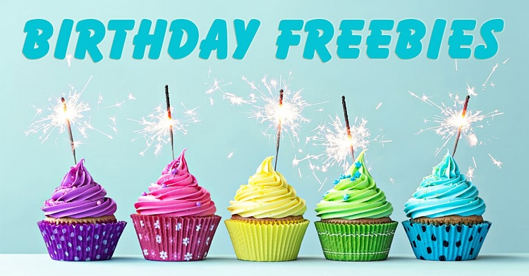 birthday-freebies-freetuff chicagofree.info