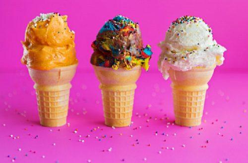 FREE ice-cream-day-2021