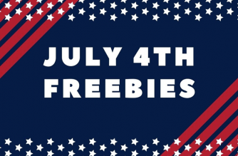 july-4th-freebies