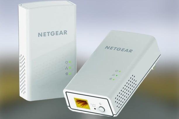 powerline adapter-netgear-powerline-pl1200